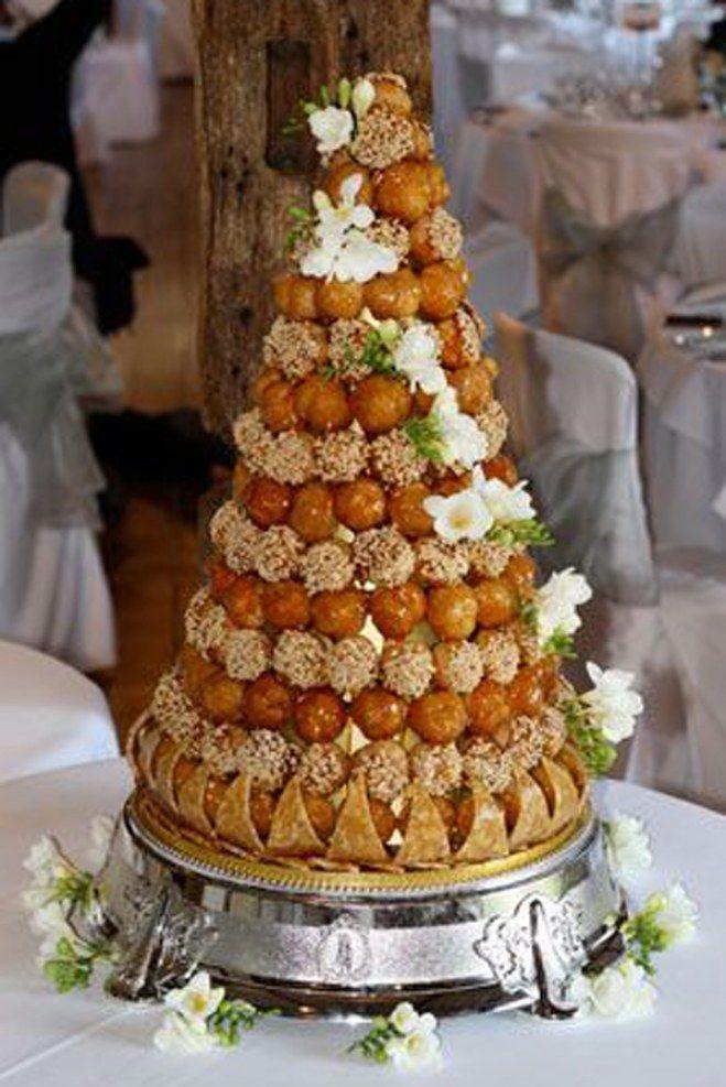 30 pi 232 ces mont 233 es en choux pour votre mariage mariage miniature et pastel