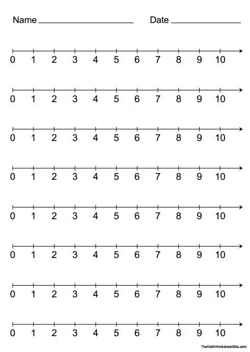 Juf Inger: rekenen groep 1-2