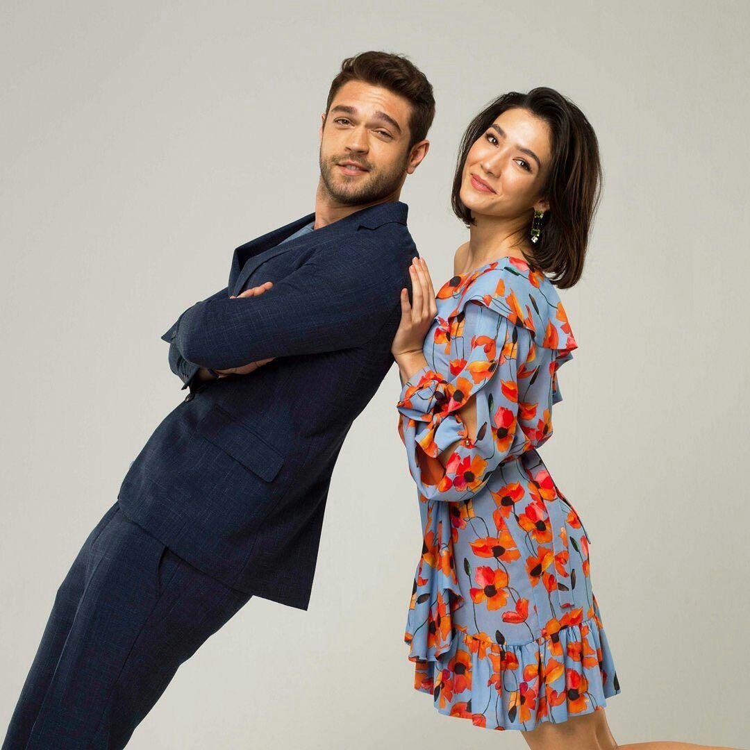 Pin By Yagmur Yag On Zeenashk13 Gmail Com Turkish Women Beautiful Turkish Actors Turkish Film