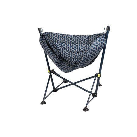 Shop by Brand Hammock chair, Chair, Camping chairs