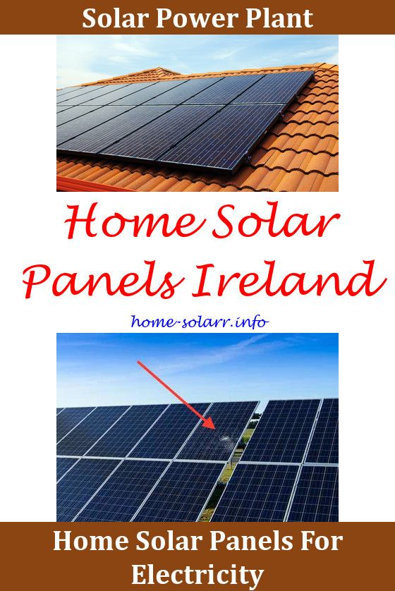 Beekeeping For Dummies,home solar panel system cost buy solar power ...
