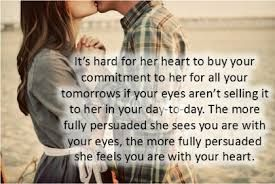 Image result for stop looking at other women quotes (With
