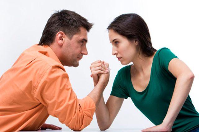 Dicas de como evitar brigas com o seu amor