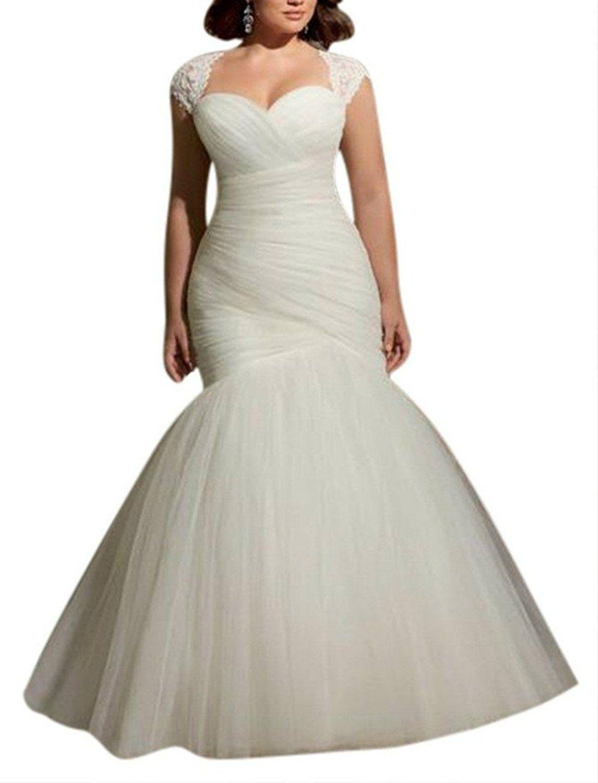 Wedding dress commission