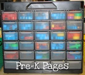 Classroom Organization And Storage Tips Great Ideas For School