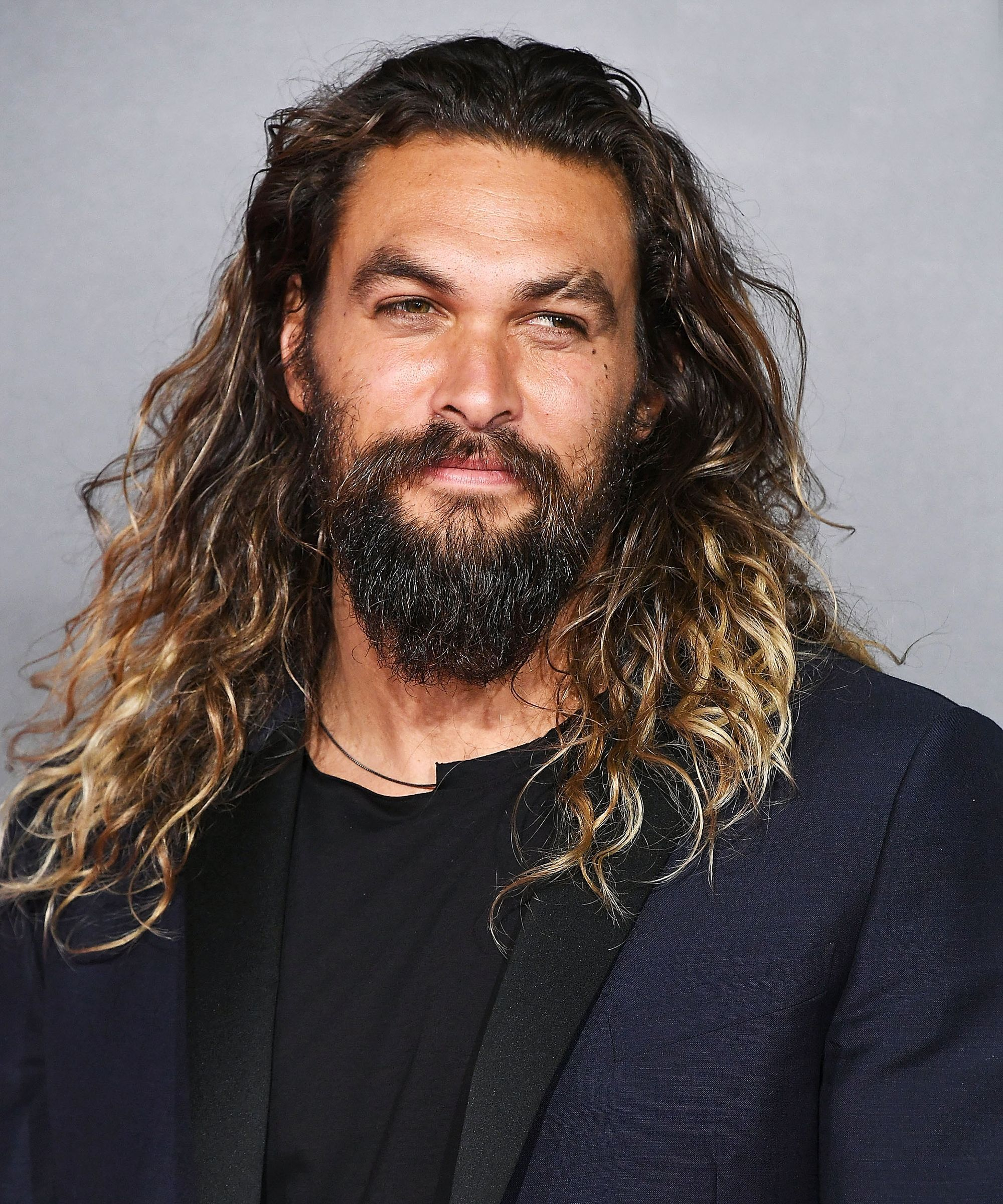 ¿Cuánto mide Jason Momoa? - Altura - Real height 3b9bfc2747b115dc50ae9c0023bb32c3