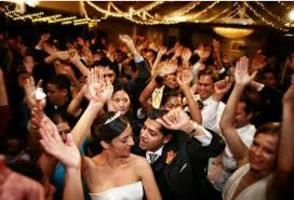 Before you plan the #Wedding #music it's time to plan the #Hen or Stag party! Let us plan the ultimate do for you!http://www.henandstag.co.uk