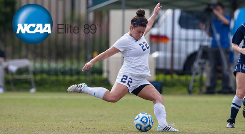 Women S Soccer News Rollins College Athletics Rollinssports Com With Images College Athletics Womens Soccer Soccer News