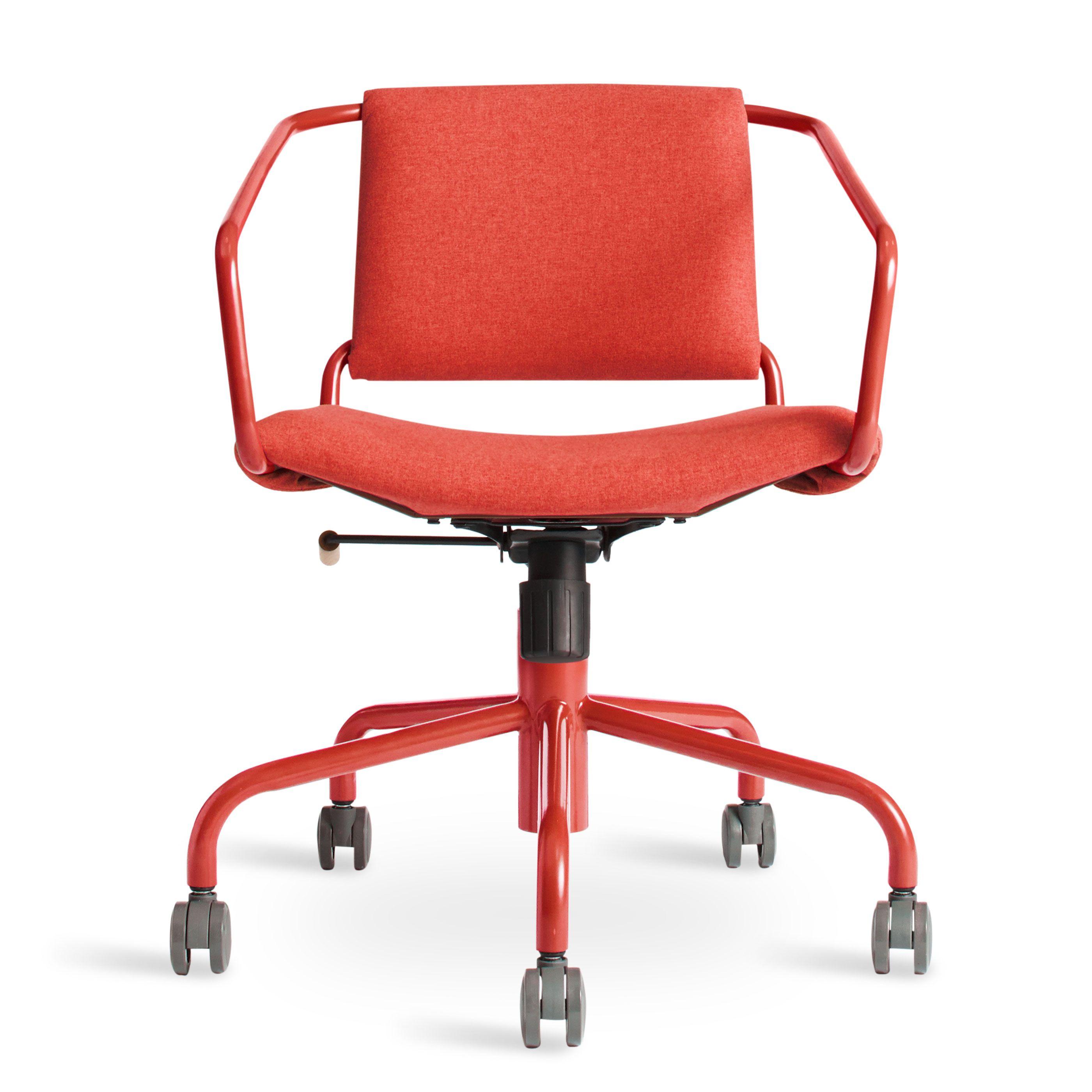 Daily Task Chair Modern Task Chairs Blu Dot Task Chair Modern Office Chair Office Chair