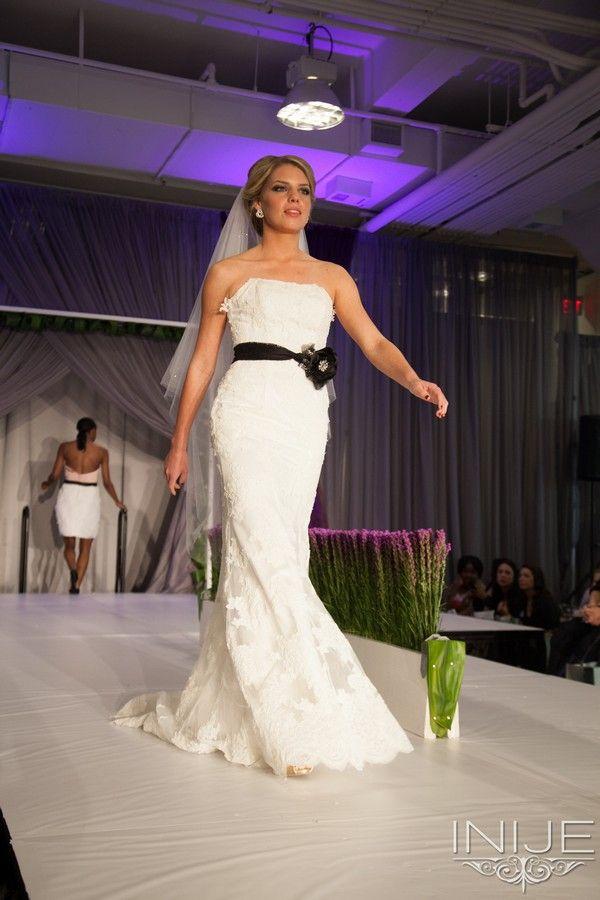 Brides by demetrios wedding gown bridal extravaganza of for Wedding dress boutiques in atlanta