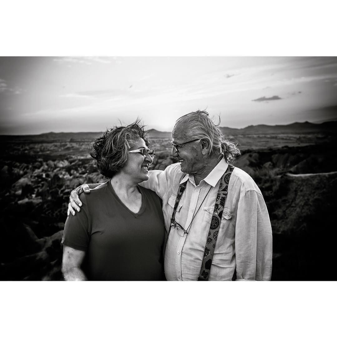 Ok Sevin Kapadokya Sefayamak 2015    Portrait  -8450
