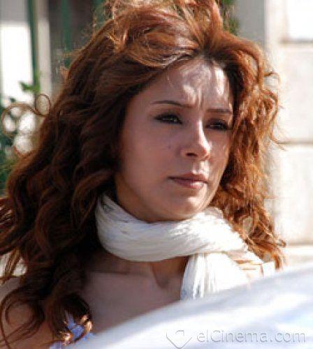 Actress Long Hair Styles Hair Styles Beauty
