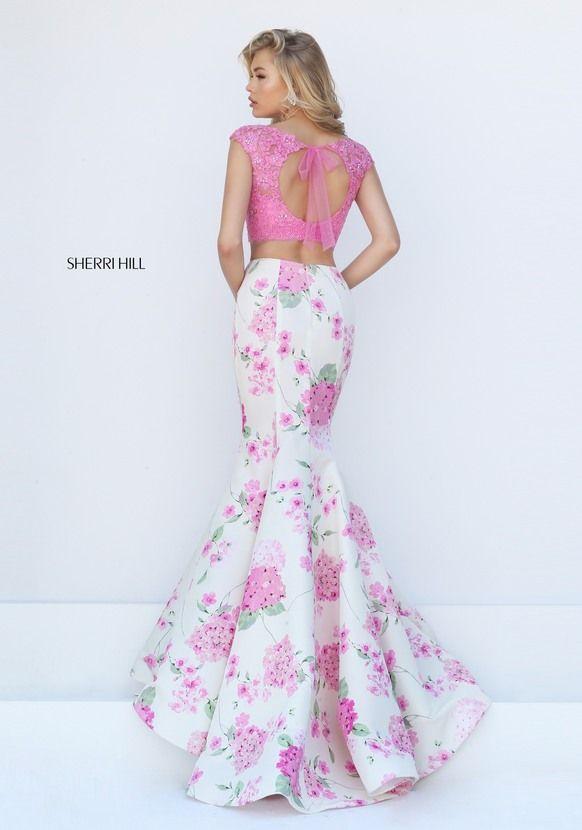 Pin von vane c.g auf moda   Pinterest   Abendkleider