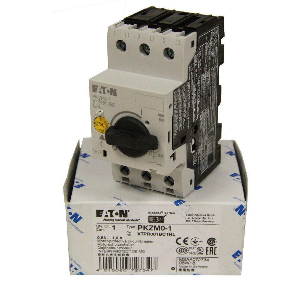 main electrical fuse box ebay wiring diagram rh 77 tempoturn de