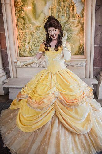 Princess Belle Disney Pinterest Princess Belle Belle And Disney