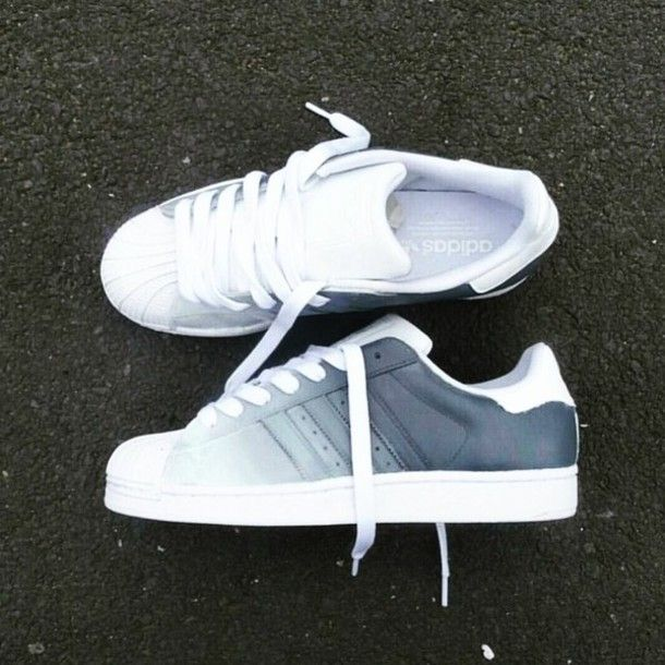 outlet store b08ed 2b6ff Nike Vs Adidas ¡Los 20 pares más increíbles que hayas visto!