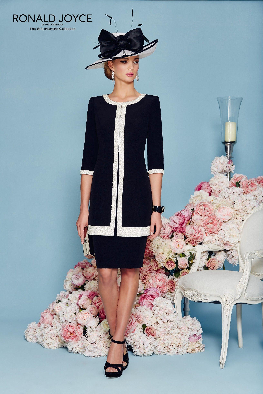 991110 | Beautiful Dresses 1 & 2 Pieces | Pinterest | Wedding dress ...