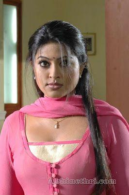 Unseen Tamil Actress Images Pics Hot Tamil Actress Sneha Sexy And Hot Unseen Photos