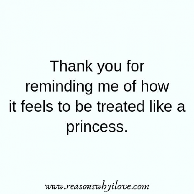 New Relationship Quotes Reasons Why I Love Relationship In 2020 New Relationship Quotes Funny Relationship Quotes Husband Quotes Funny