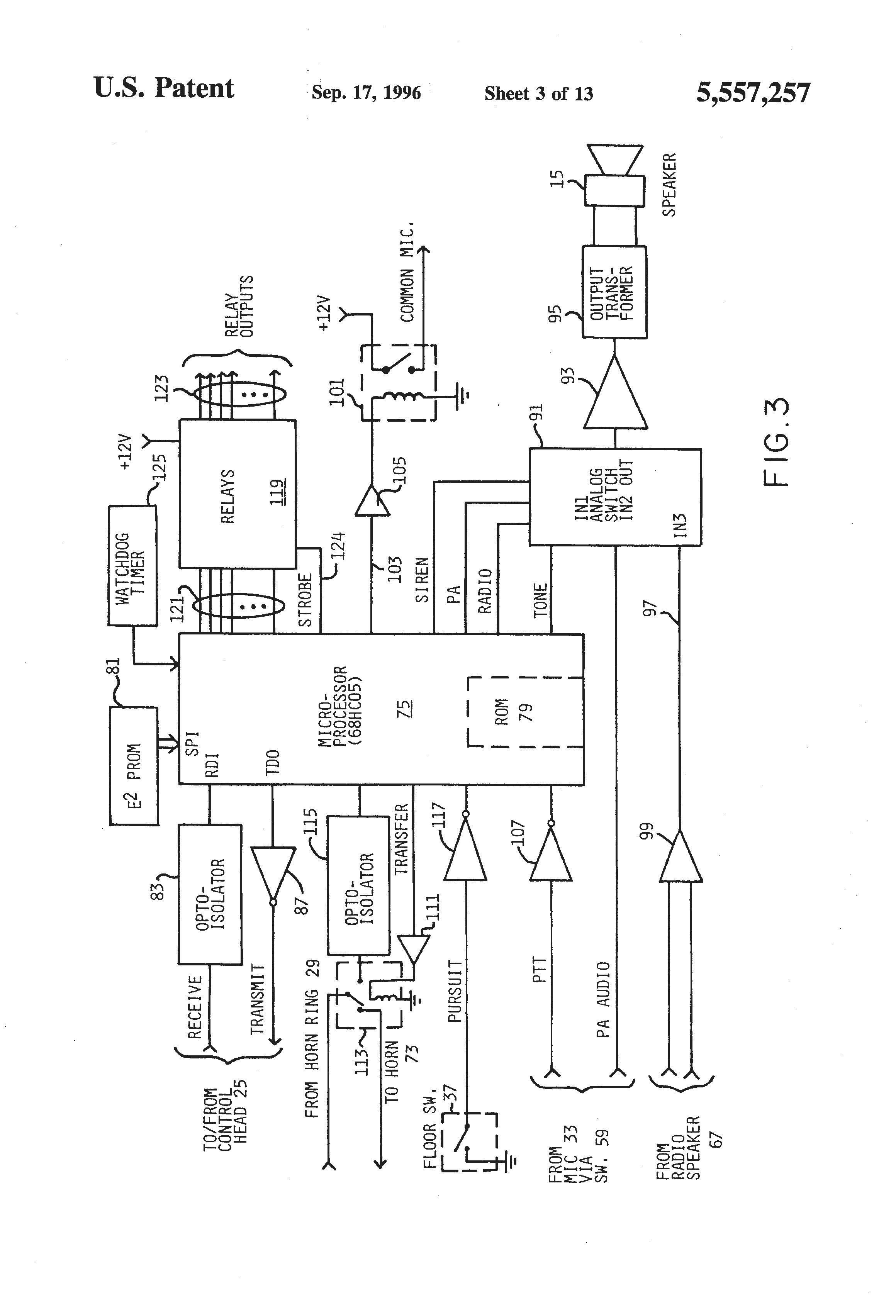 [TVPR_3874]  17 Good Federal Signal Legend Lightbar Wiring Diagram Ideas | Diagram, Bar  lighting, Led warning lights | Federal Signal Lightbar Wiring Diagram |  | Pinterest