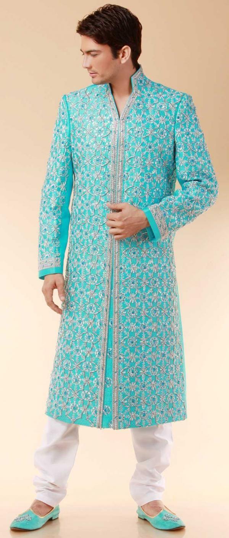 Ethnic Menswear in India | Pinterest | Ethnic, India and Sherwani