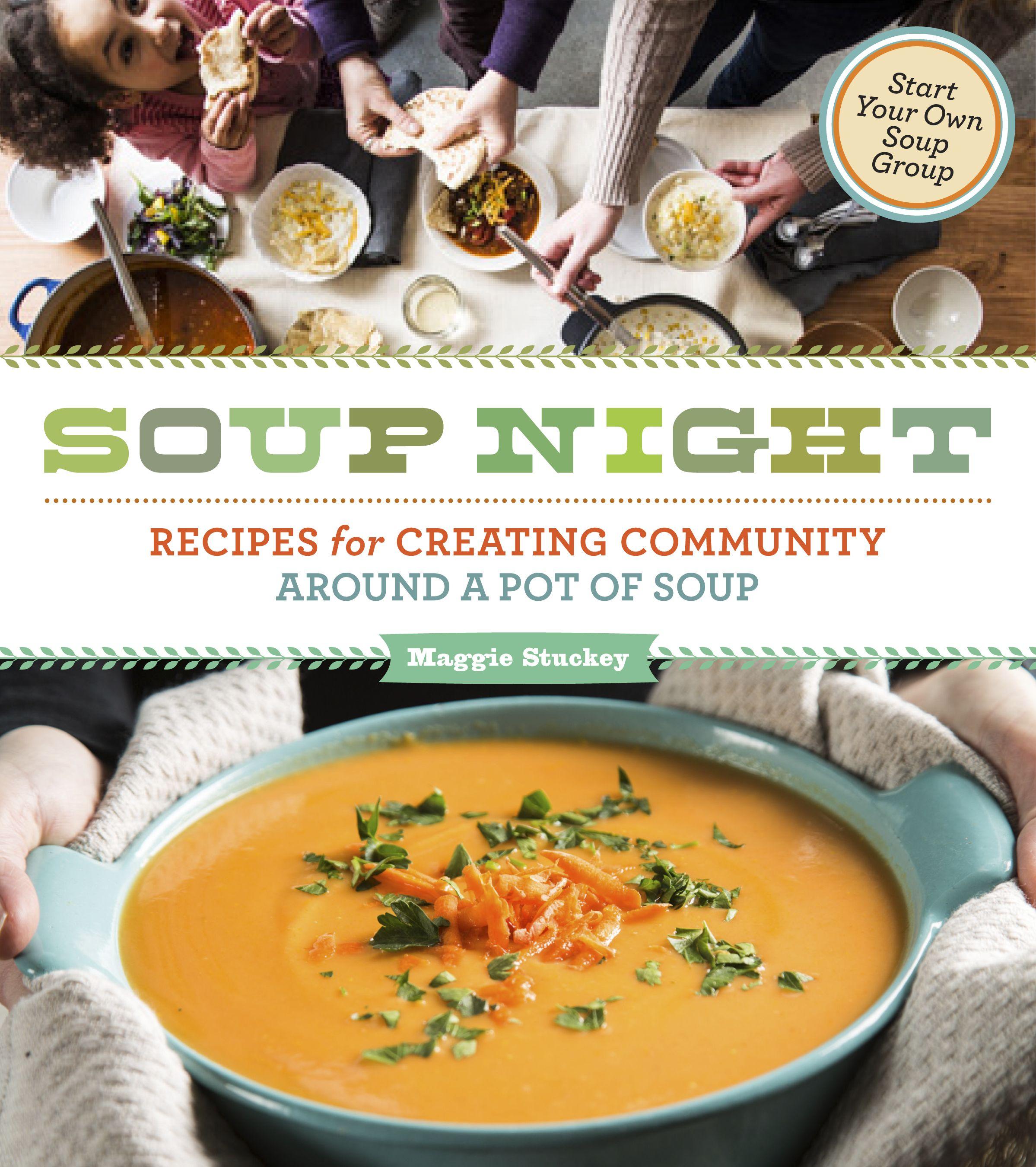 www.storey.com/books/soup-night