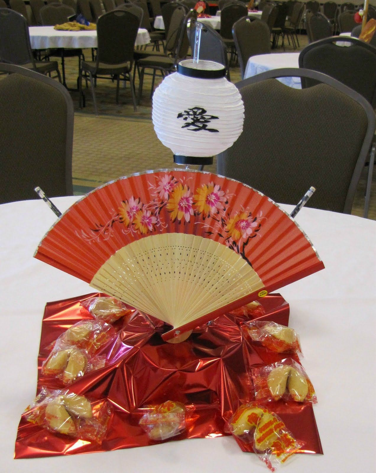 asian prom theme - Yahoo Image Search Results