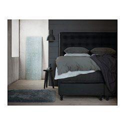 Mobel Einrichtungsideen Fur Dein Zuhause Schlafzimmer Ikea Bed Home Bedroom Und Grey Divan Bed