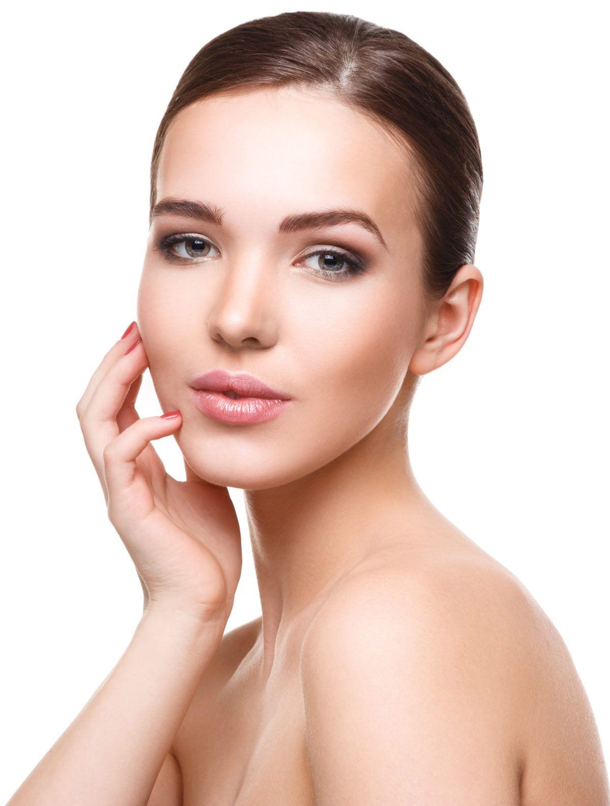 Идеи на тему «Косметология Одесса» (10)   косметология, озонотерапия,  косметолог