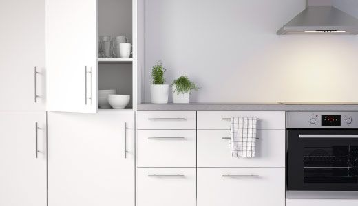 Faktum Ikea faktum rationell system base cabinets wall cabinets ikea from