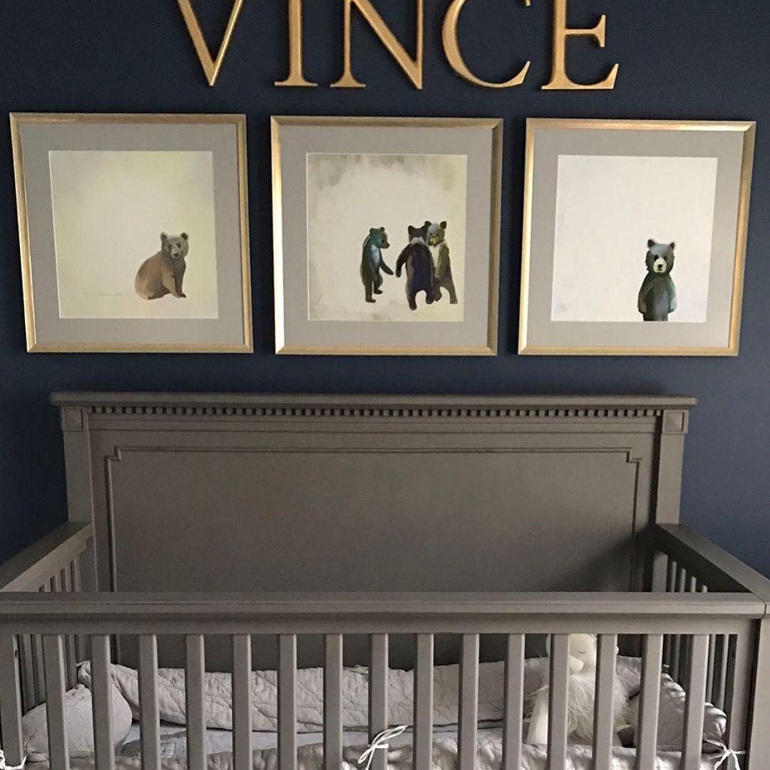Best Furniture Stores Palm Desert Home Decor Colors Zen Home Decor Top Interior Design Firms