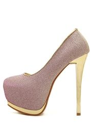 8d00cf7b440d otre site en ligne vous offre les chaussures variées et brillantes :magasin  chaussure,chaussures pas cher,soldes chaussures,acheter chaussures, chaussures en ...