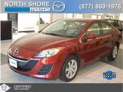 Pre Owned Cars Boston North Shore Mazda Your Cpo Mazda Dealer Mazda North Shore Used Cars