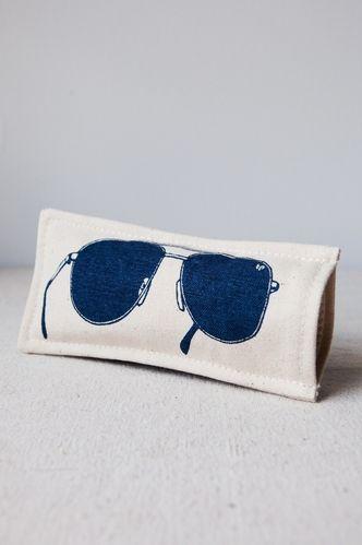 525a9642c3ed3 Sunglasses case  25