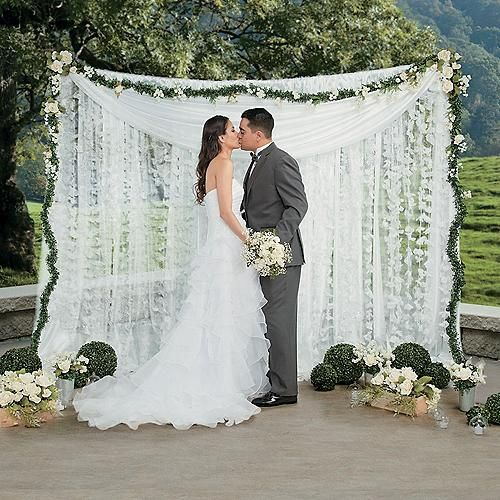 Oriental Trading Wedding Themes