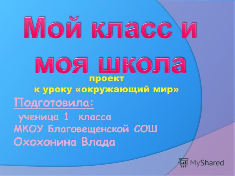 Списать.ру по биологии 7 класс