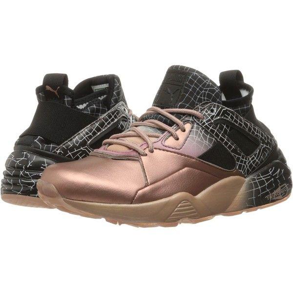 Remise 60 70% DQ62406 Adidas inversée Fur Outdoor Chaussures