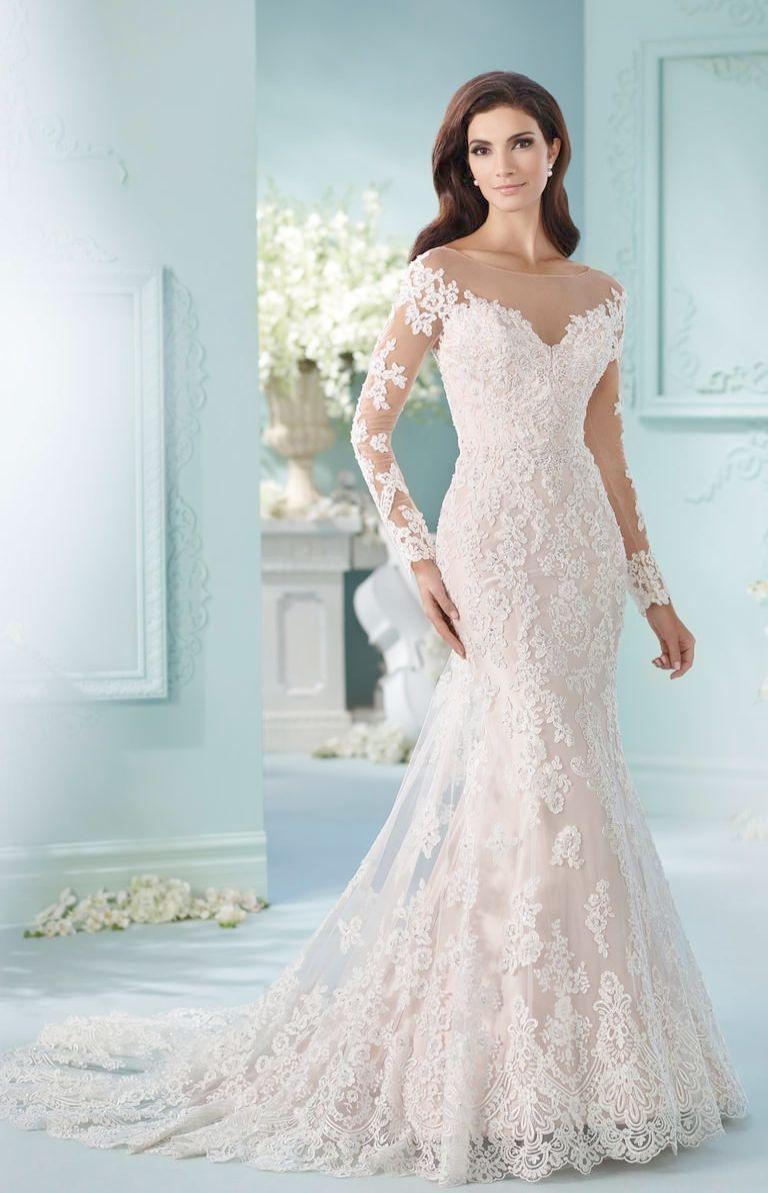 Mermaid lace wedding dress  Lace Mermaid Wedding Dress Size  Lace Wedding Dresses Online