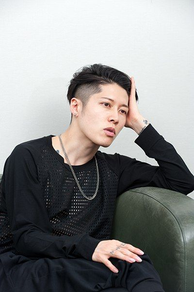 Miyavi 雅 Miyavi Miyavi Song Artists Music