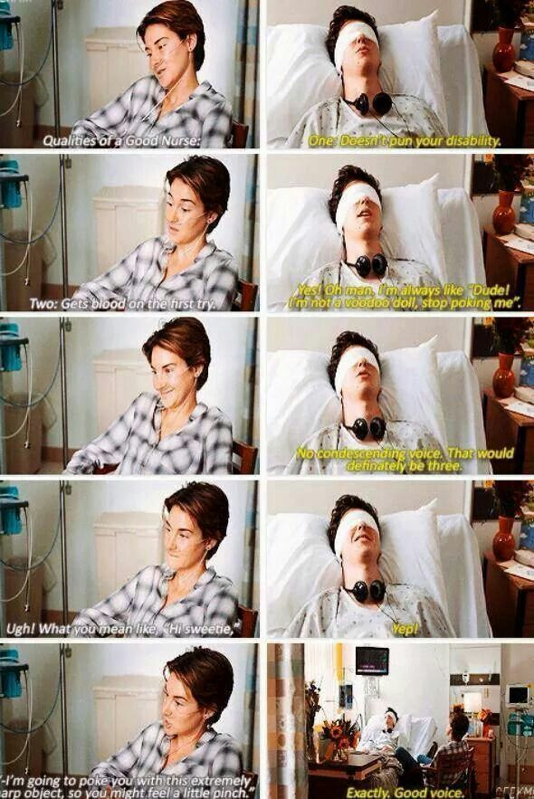 Deleted scene. I love this part!!