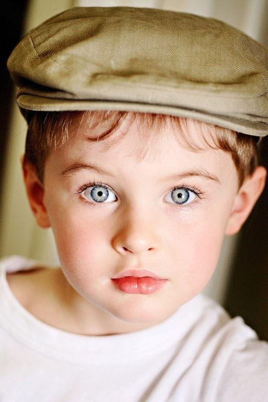 Kartinki Po Zaprosu صور اطفال اولاد Precious Children Beautiful Children Cute Kids