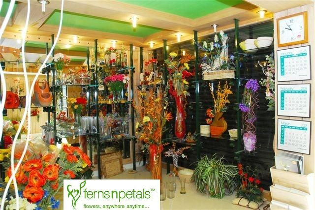 Find all the active Ferns N' Petals Coupons and discount codes at CouponRaja. Ferns N' Petals coupon codes allows you to get huge discounts on flower arrangements, candies, gifts and more.