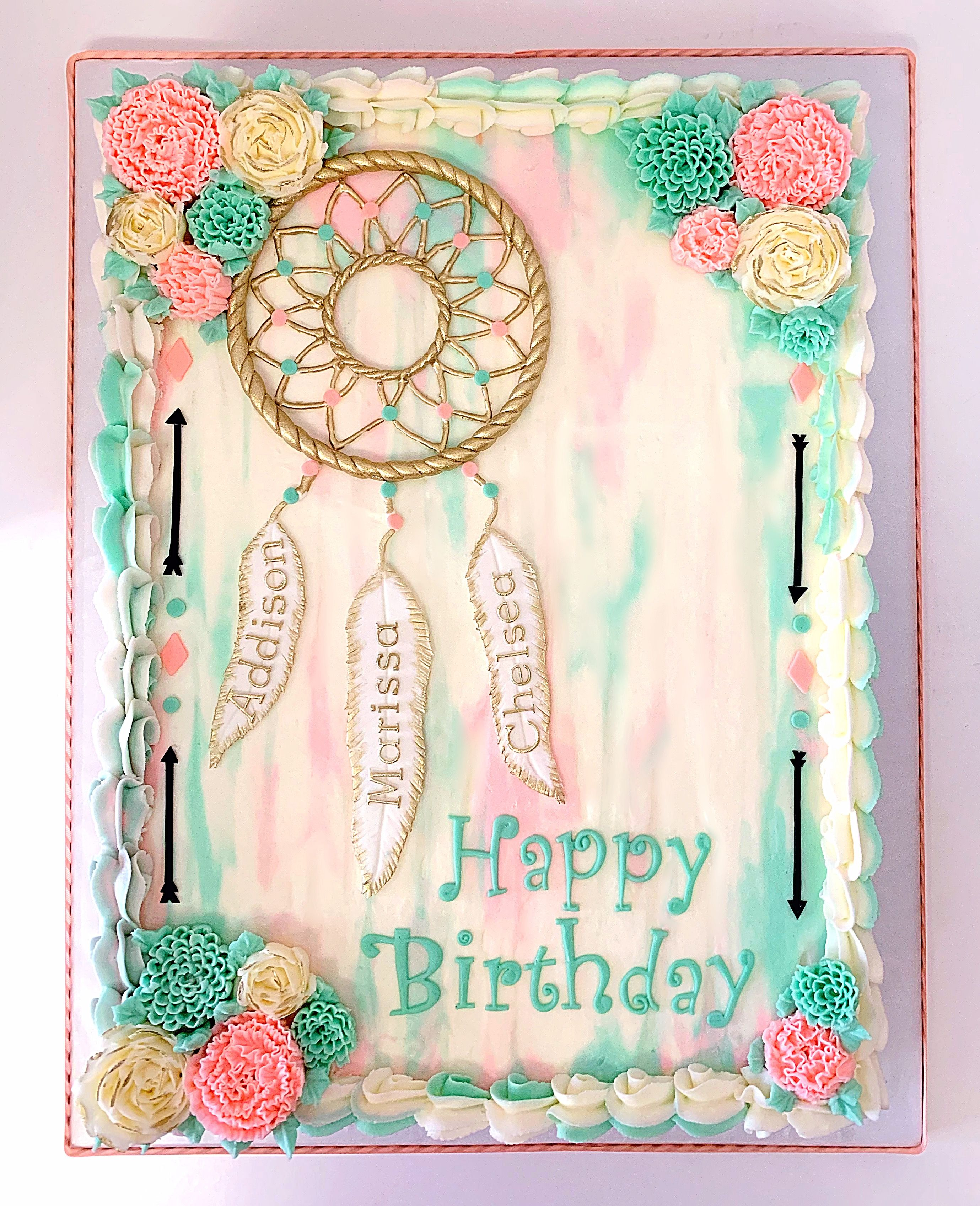 Pin By Sweet Lia's On Sweet Lia's Cakes & Treats