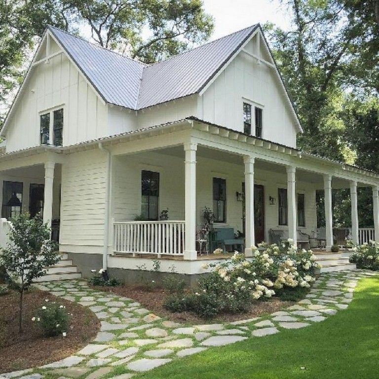 Pin On Exterior Home Awesome