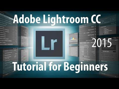 Lightroom 5 tips