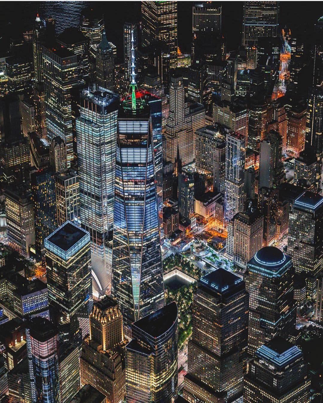 Pin de Tami szw en nyc   Pinterest   Impresionante, Nueva york y Marcos
