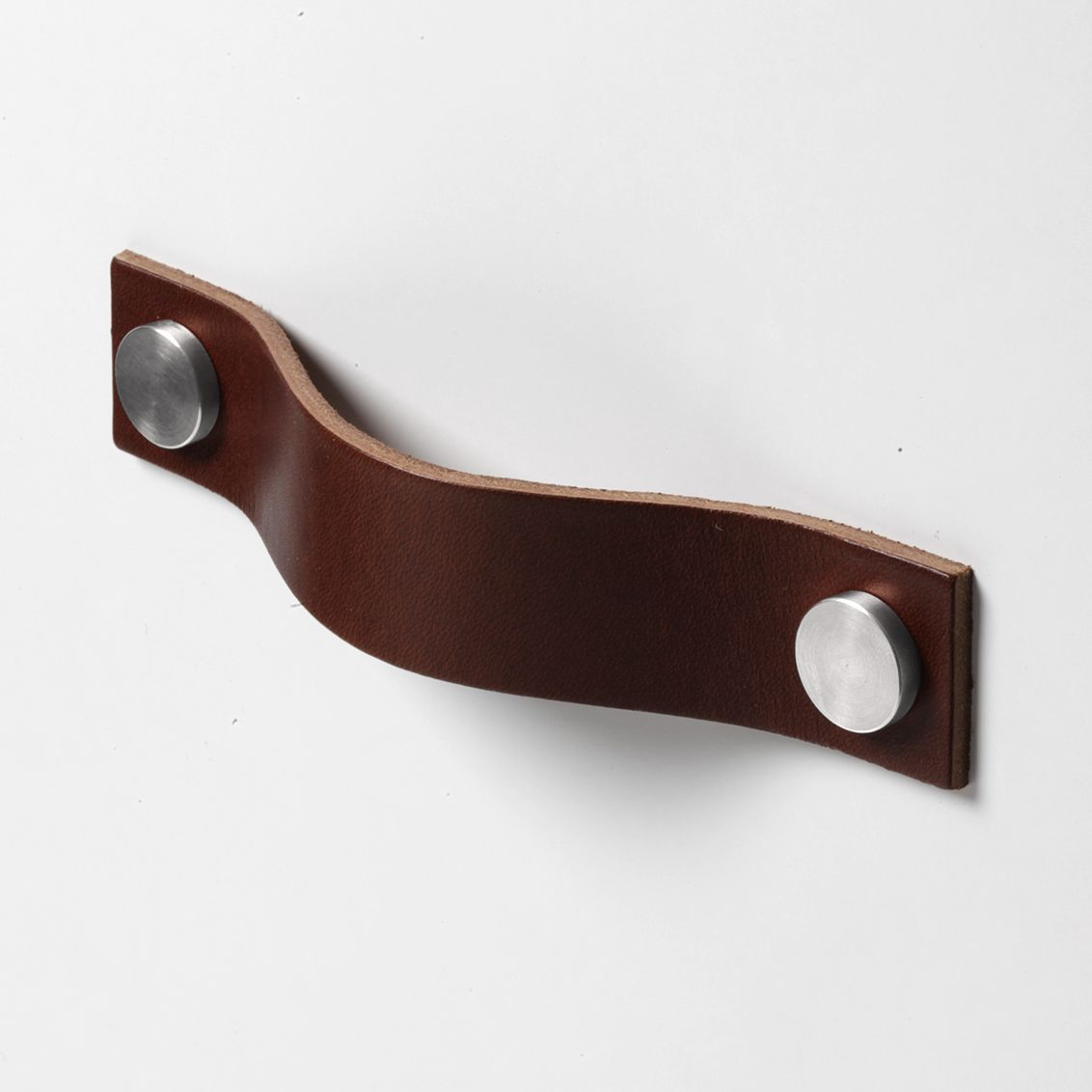 Super Front Cabinet And Drawer Pulls Furniture Handles Leather Wardrobe Handles