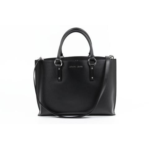 28985b5b23 Armani Jeans ladies shopping handbag C522A S4 12 | Women's bags - 10 ...