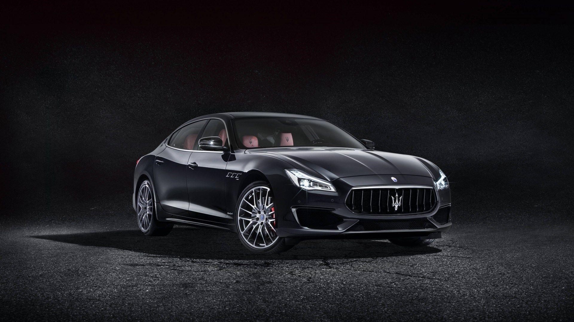 Best 10mn Wallapapers Maserati Quattroporte Maserati Maserati Quattroporte Gts