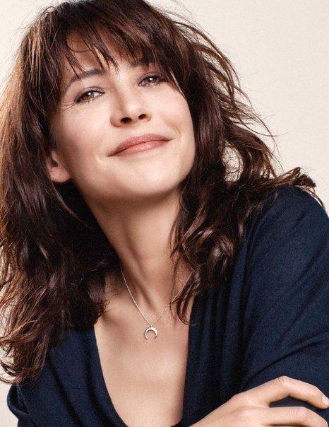 нее французские актрисы молодые фото биография момент пути совершенству